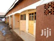 Studio Singleroom House for Rent in Mbuya | Houses & Apartments For Rent for sale in Central Region, Kampala