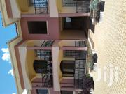Buziga Brand New 2bedrmed Apartments for Rent at 600k | Houses & Apartments For Rent for sale in Central Region, Kampala