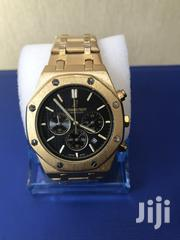 Audemars Piguet | Watches for sale in Central Region, Kampala