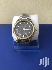 Citizen Watch | Watches for sale in Central Region, Kampala