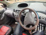 New Toyota Vitz 2002 | Cars for sale in Central Region, Kampala