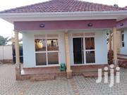 Classic Single Room In Kisaasi For Rent | Houses & Apartments For Rent for sale in Central Region, Kampala