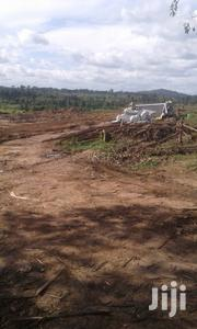 MITYANA ROAD KIKONGE: 50 Acres at 30m (Negotiable) | Land & Plots For Sale for sale in Central Region, Kampala