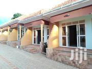 Kisaasi Beautiful 1bedroom Self Contained | Houses & Apartments For Rent for sale in Central Region, Kampala