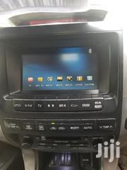 Japan Radio Modifications. | Vehicle Parts & Accessories for sale in Central Region, Kampala