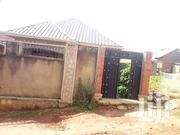 Two Bedroom House In Nansana For Sale | Houses & Apartments For Sale for sale in Central Region, Kampala