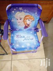 KIDS CARTOON CHAIRS | Children's Clothing for sale in Central Region, Kampala