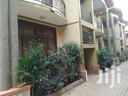 Gorgeous Double Room Apartment for Rent | Houses & Apartments For Rent for sale in Central Region, Kampala