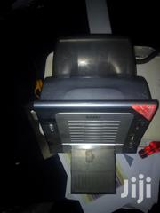 Hiti Photo Printer on Sell | Computer Accessories  for sale in Central Region, Kampala