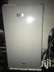 Soyona Refrigerator | Kitchen Appliances for sale in Central Region, Kampala