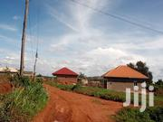 MASAKA ROAD BULWANYI MAYA: 3 Acres at 60m/Acre (Negotiable) | Land & Plots For Sale for sale in Central Region, Kampala