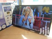 "Smartec 32"" Brand New Led Tvs 