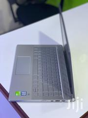 New Laptop HP Pavilion X360 15t 8GB Intel Core i5 HDD 1T | Laptops & Computers for sale in Central Region, Kampala