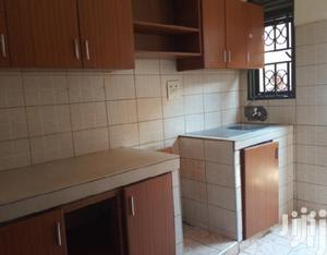 Bweyogerere New Self Contained Double for Rent at 220k