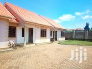 2 Bedrooms Houses in Kisasi at 500k Ugx | Houses & Apartments For Rent for sale in Central Region, Kampala