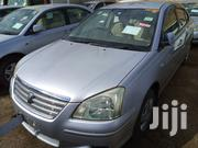 New Toyota Premio 2006 | Cars for sale in Central Region, Kampala