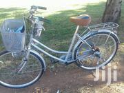 City-bicycle (UNIVERSAL) | Sports Equipment for sale in Central Region, Kampala
