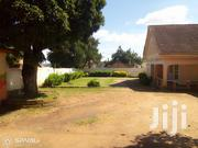 Half an Acre + 4bedroom Home for Sape in Kireka at 550m | Houses & Apartments For Sale for sale in Central Region, Kampala