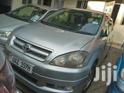 Toyota Picnic 2001 Silver | Cars for sale in Central Region, Kampala
