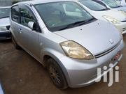 New Toyota Passo 2006 Silver | Cars for sale in Central Region, Kampala