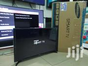 Brand New Boxed Samsung 32inches Smart | TV & DVD Equipment for sale in Central Region, Kampala