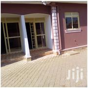 Ntinda New Single Room For Rent | Houses & Apartments For Rent for sale in Central Region, Kampala