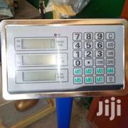 Weighing Scales For Weighing Jewellery For Sale In Kampala Uganda | Laptops & Computers for sale in Central Region, Kampala