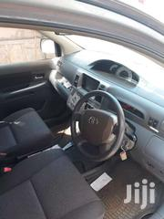Toyota Raum 2003 Model | Cars for sale in Western Region, Kisoro
