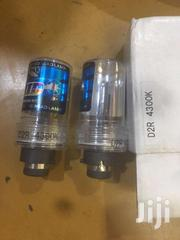 New Car D2 Bulbs | Vehicle Parts & Accessories for sale in Central Region, Kampala