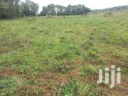Farm Land for Sale | Land & Plots For Sale for sale in Central Region, Masaka