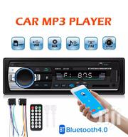 Car Mp3 Bluetooth Player | Vehicle Parts & Accessories for sale in Central Region, Kampala