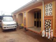 Modern Double Room for Rent | Houses & Apartments For Rent for sale in Central Region, Kampala