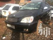 Toyota Nadia 1999 Black | Cars for sale in Central Region, Kampala