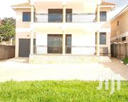 House Is for Rent in Nalya | Houses & Apartments For Rent for sale in Central Region, Kampala