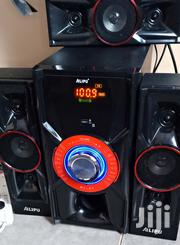 Super Bass Home Theater System | Audio & Music Equipment for sale in Central Region, Kampala