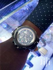 Navi Force Hand Watch Brand New | Watches for sale in Central Region, Kampala