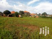 27 Decimals Land for Sale in Kira | Land & Plots For Sale for sale in Central Region, Kampala