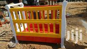 Baby Cote Bed | Furniture for sale in Central Region, Kampala