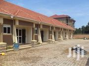 Ntinda Kisaasi Double Self Contained House | Houses & Apartments For Rent for sale in Central Region, Kampala