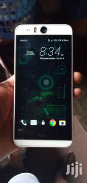 HTC Desire 10 Lifestyle 16 GB White | Mobile Phones for sale in Central Region, Kampala