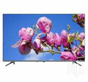 Skyworth 43TB5000 Smart Tv 43"