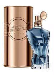 Jean Paul Gaultier Men's Spray 100 Ml | Fragrance for sale in Central Region, Kampala