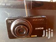 Sony Cyber Shot Camera | Cameras, Video Cameras & Accessories for sale in Central Region, Wakiso