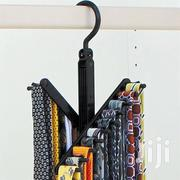 Tie/Belt Hanger | Home Accessories for sale in Central Region, Kampala
