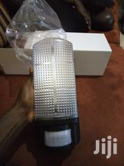 Electric Motion Sensor Lights | Home Accessories for sale in Central Region, Wakiso