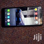Infinix Smart 3 Plus 16 GB Black | Mobile Phones for sale in Central Region, Wakiso