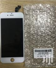 iPhone 6 Plus, 6s And 6 LCD Screen Replacement | Accessories for Mobile Phones & Tablets for sale in Central Region, Kampala