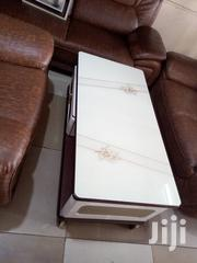 Executive Glass Table   Furniture for sale in Central Region, Kampala