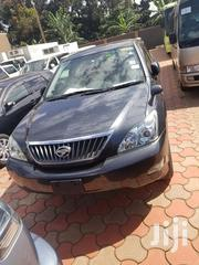 Toyota Harrier 2007 | Cars for sale in Central Region, Kampala