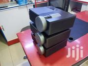 Master Projectors Ug | TV & DVD Equipment for sale in Central Region, Kampala